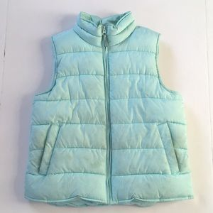 HP! Children's Place Vest